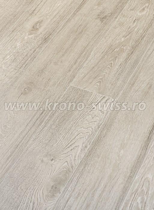 Grand Selection KronoSwiss Oak Sand CR4196-b