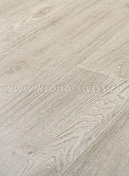 Grand Selection KronoSwiss Oak Sand CR4196-c