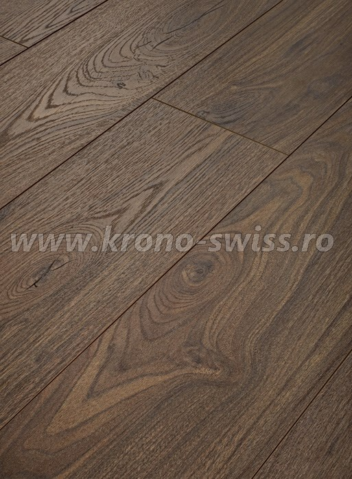 Grand Selection Walnut Russet CR3216-b