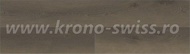 KronoSwiss LifeStyle Maisonette Oak D3253CF-i