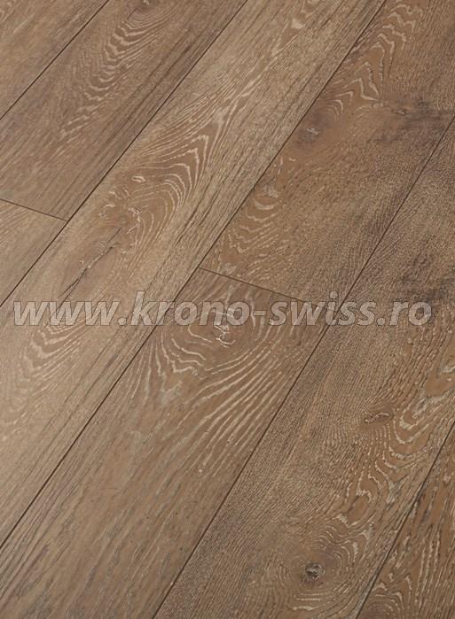 Kronoswiss Grand Selection Oak Camel CR4194-b