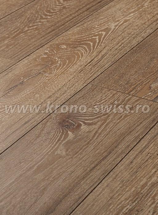 Kronoswiss Grand Selection Oak Camel CR4194-c