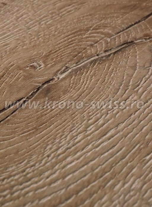 Kronoswiss Grand Selection Oak Camel CR4194-d