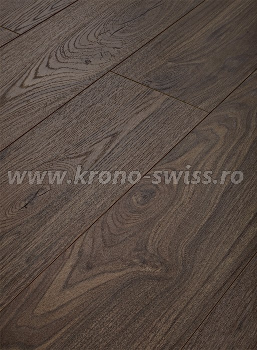 Kronoswiss Grand Selection Walnut Sepia CR3217-b