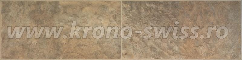 Kronoswiss Mega Zaragozza D3061ST-j