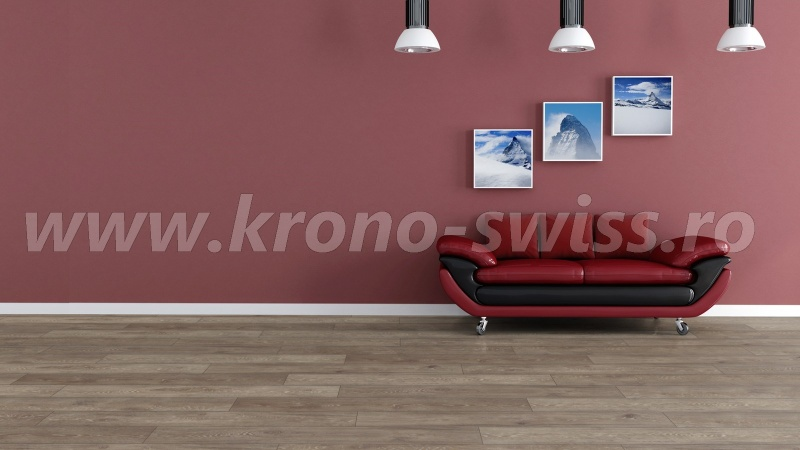 Kronoswiss OAK Beaver CR4190-i