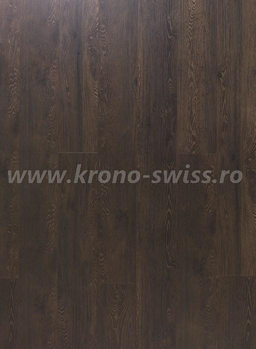 Kronoswiss OAK Choco D3740CR-b