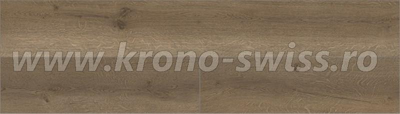 Parchet 10 mm Swiss Lifestyle Chalet Oak D3259CF-j