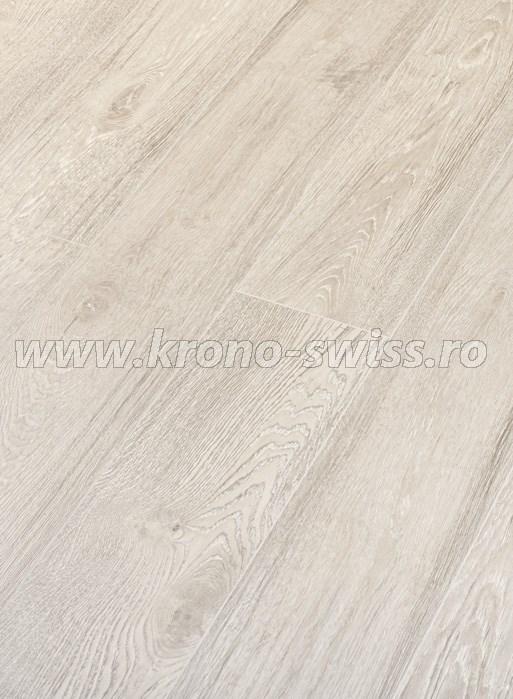 Parchet Grand Selection Oak Isabelline CR4191-b