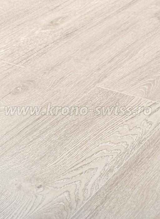 Parchet Grand Selection Oak Isabelline CR4191-c