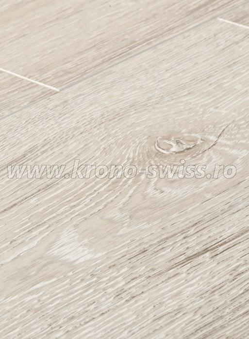 Parchet Grand Selection Oak Isabelline CR4191-d
