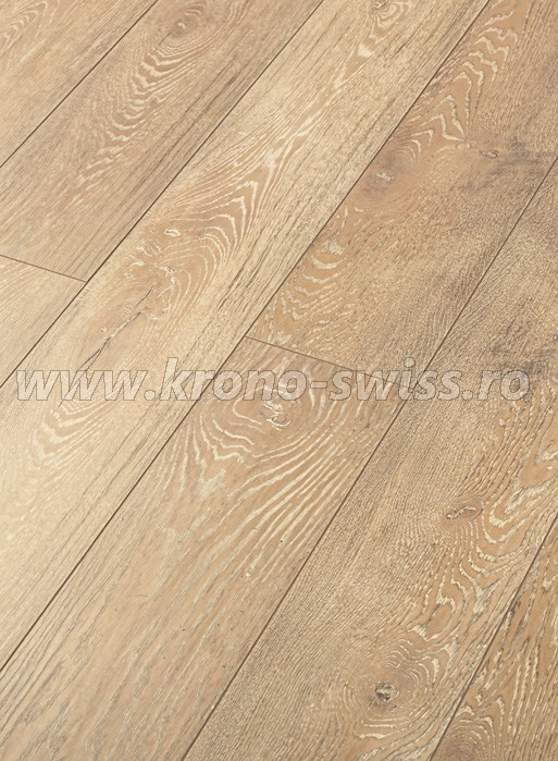 Parchet Laminat KronoSwiss OAK Lion CR4198-b