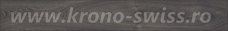 Parchet Laminat Solid Chrome Arosa Oak D3030CP-i