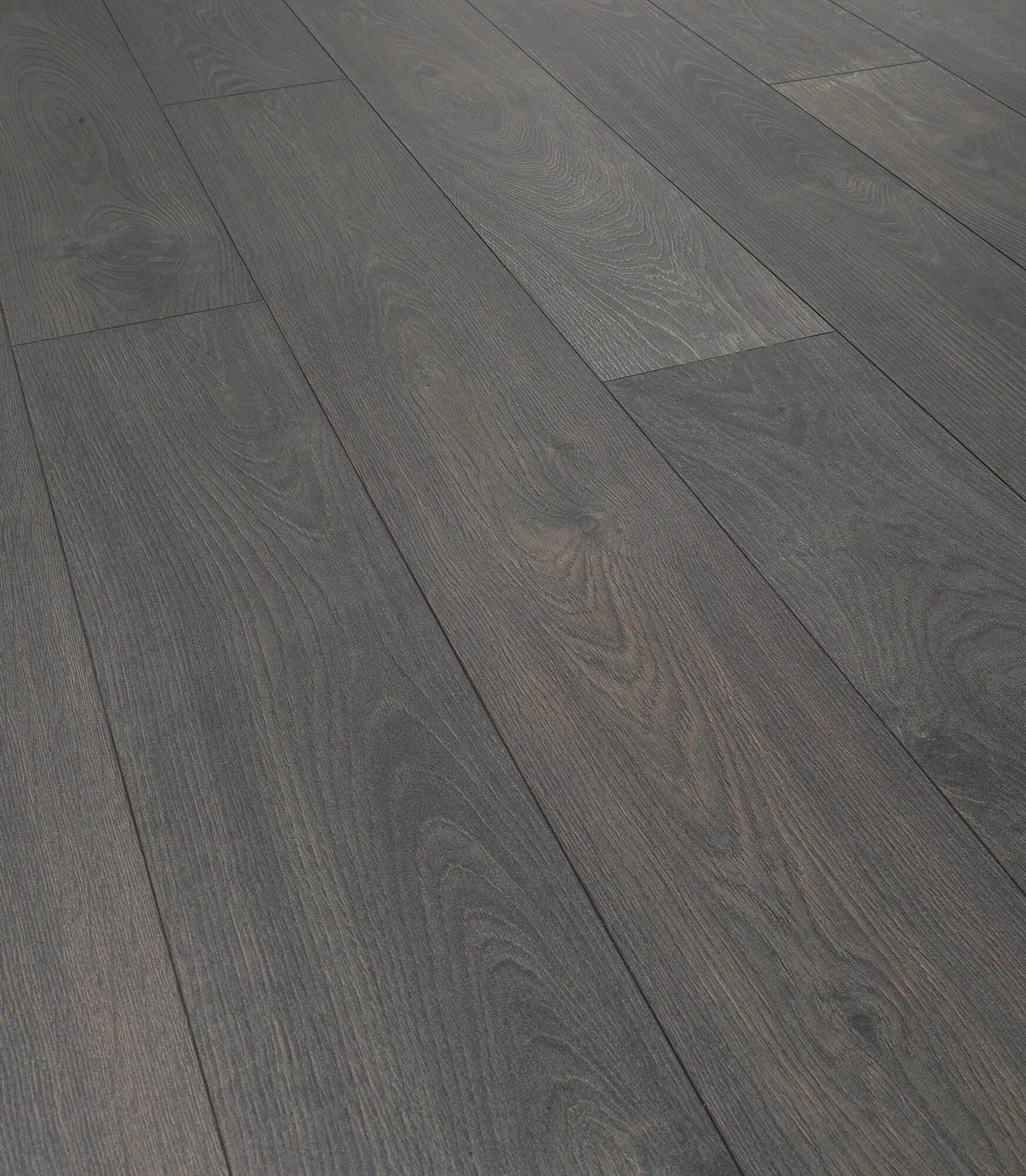 Parchet laminat Swiss Krono Solid Chrome Arosa Oak D 3030 CP