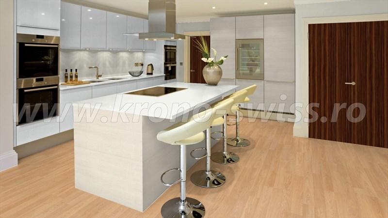 Swiss Noblesse Amarone Oak D467WG-a