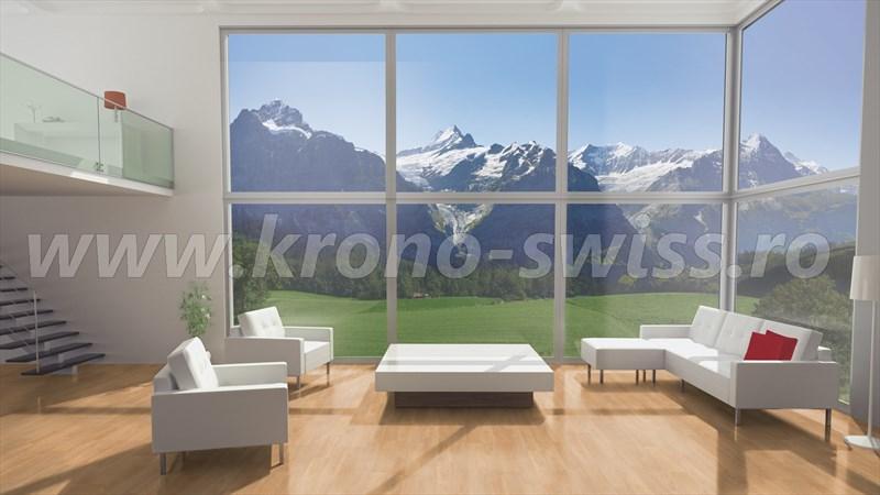 Swiss Noblesse Amarone Oak D467WG-c