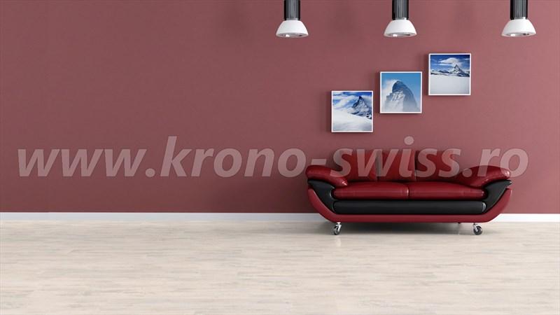 Swiss Noblesse Boathouse Pine D2307WG-e