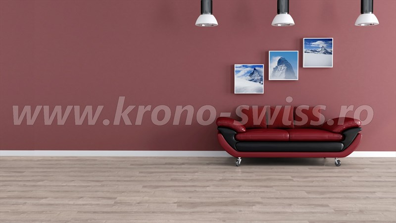 Swiss Noblesse Helsinki Oak D8013NM-f