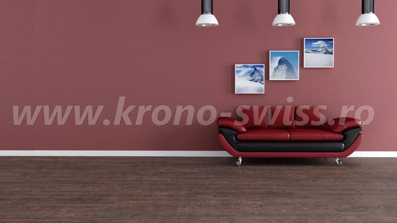 Swiss Noblesse Navarra Pine D3042RU-e