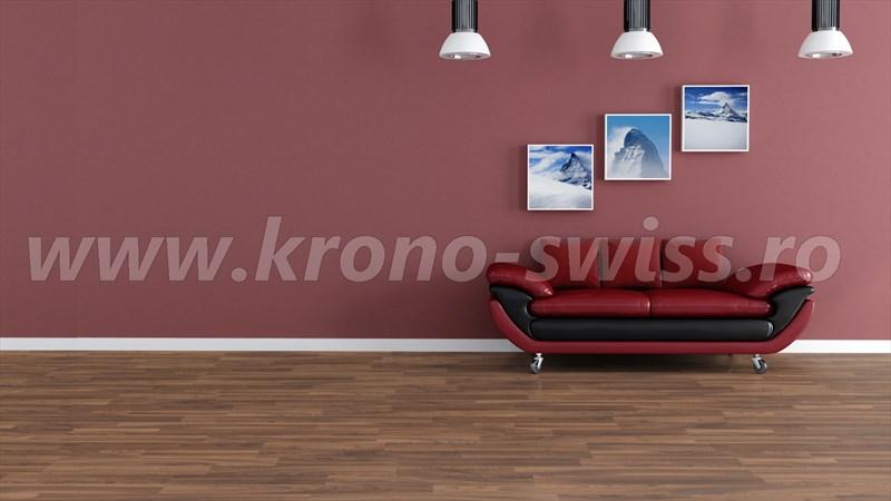 Swiss Noblesse Noce Montepulciano D2266WG-e