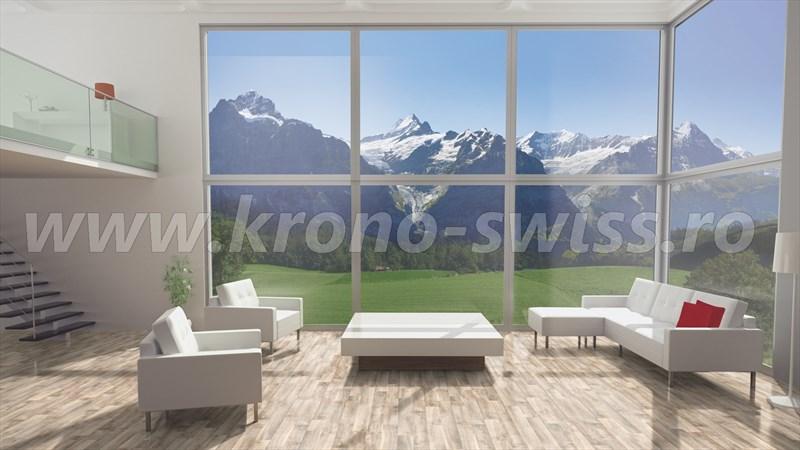 Swiss Noblesse Nordic Ash D8007WG-c