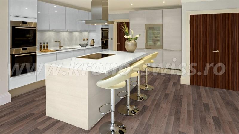 Swiss Noblesse Oak Provence D2565WG-a