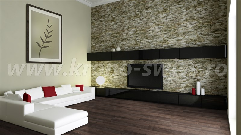 Swiss Noblesse Oak Provence D2565WG-d