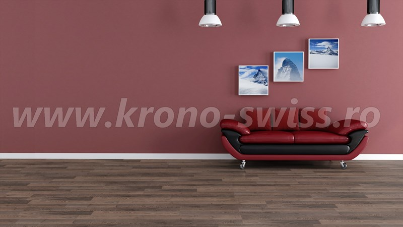 Swiss Noblesse Oak Provence D2565WG-e