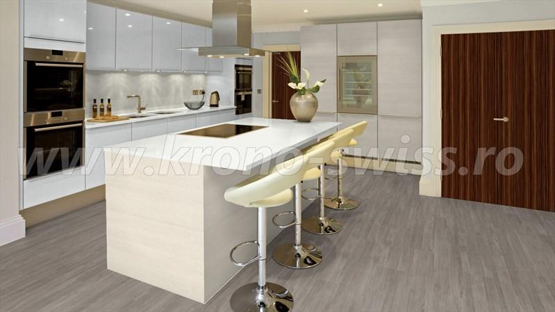 Swiss Noblesse Style Sheffield Oak D2253BD-a