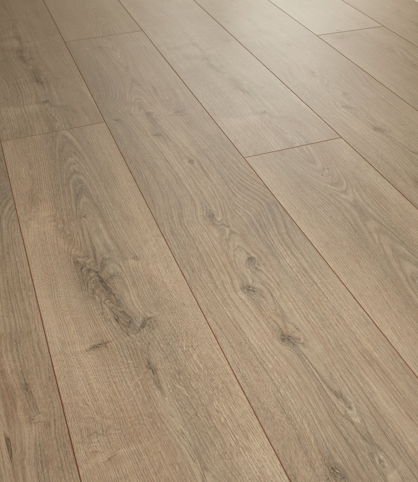 Parchet laminat rezistent la apa Swiss Krono Liberty Natural Oak Brown D 4931 PM